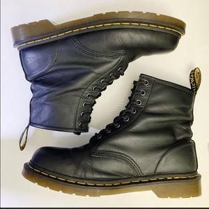 Dr. Marten's 1460 - Napa Leather